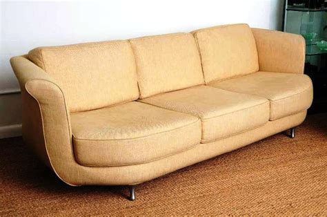 extra deep couch sectional extra deep couch sectional cabinets beds sofas and