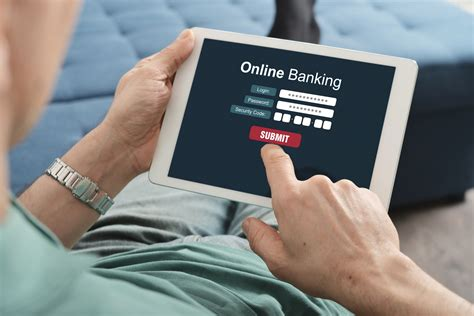 bank banking 4 customer engagement trends for the financial services