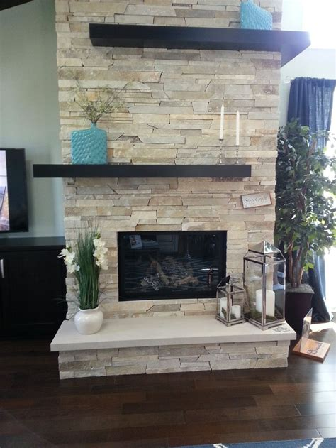 17 best images about remod on mantels mantles and earth tones