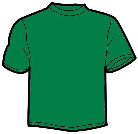 t shirt clipart t shirt design template image clipart best