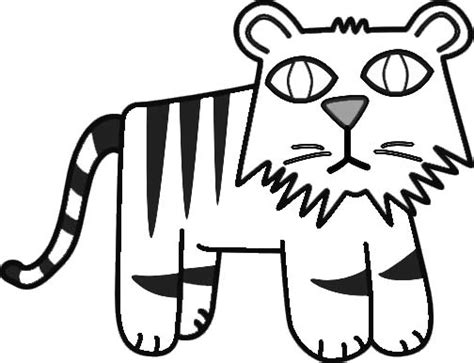 tiger family coloring page lion coloring pages and really big cats quotes