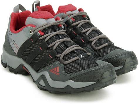 Adidas Ax2 Outdoor Shoes - adidas ax2 outdoor shoes buy dgsogr visgre black color