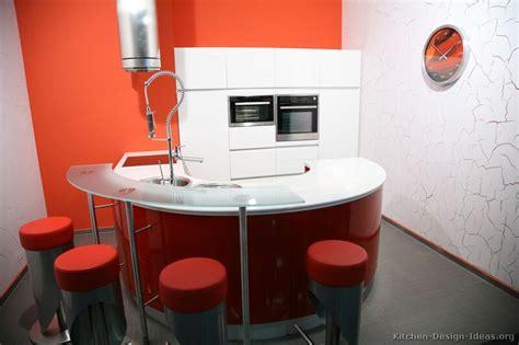 Retro Kitchen Design Retro Kitchen Designs Pictures And Ideas