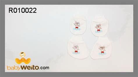 Gambar Dan Sarung Tangan Eiger R010022 Sarung Tangan Kaki Bahan Halus Dan Lembut Warna Sesuai Gambar Idr 20 Sarung Tangan