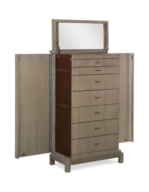 hom furniture unusual furniture minneapolis furniture 25 best ideas about jewelry chest on pinterest jewelry