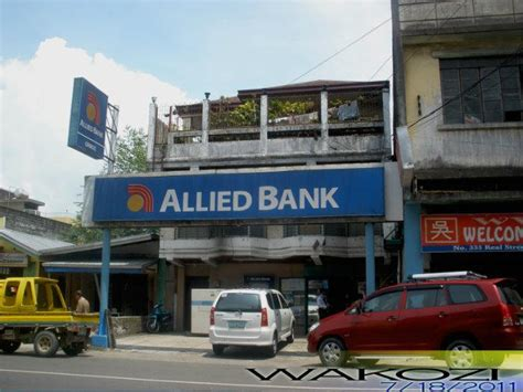 allied bank allied bank ormoc city leyte