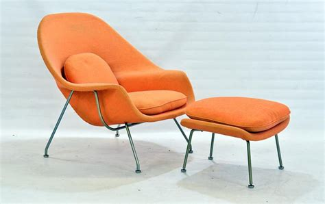 mid century modern just like on madmen 1960s furniture