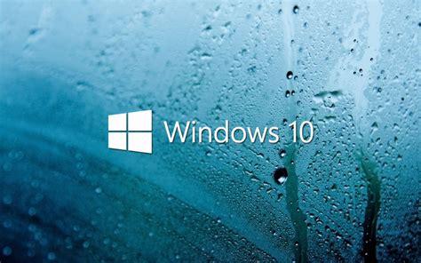 restaurar visor de imagenes windows 10 windows 10 wallpapers free download group 79