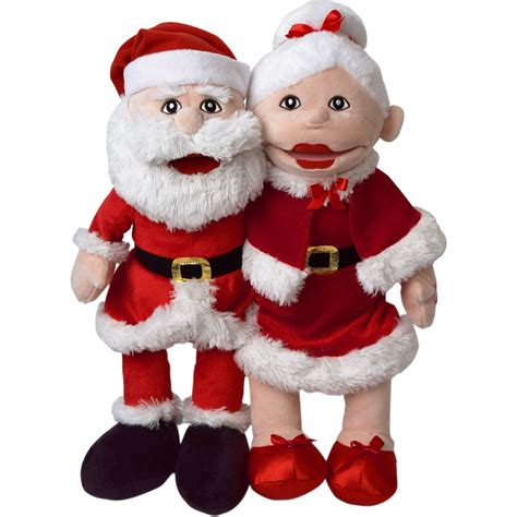 mrs claus shop joondalup prices chantilly mr and mrs claus duet singing plush singing plush characters home