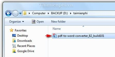 convert pdf to word language how to install pdf to word converter convert pdf to word
