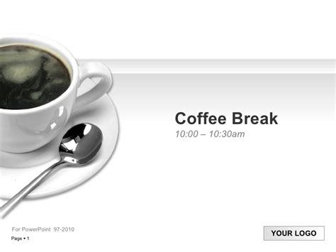 home design coffee break coffee break