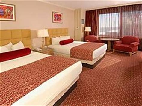 showboat hotel rooms 404 page not found