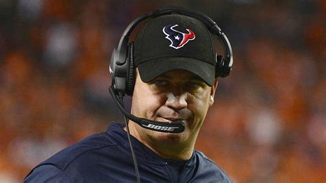 texans couch texans coach bill o brien questions officiating after loss