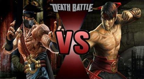 film ftv guruku jago kungfu image jago vs liu kang jpg death battle wiki fandom