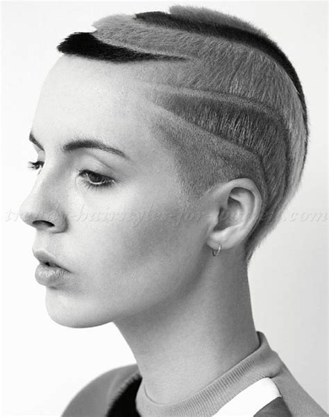 undercut hairstyles images undercut hairstyles for women undercut hairstyle for