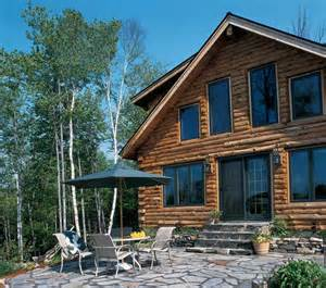 vermont log homes vermont log cabins for sale log cabins for sale