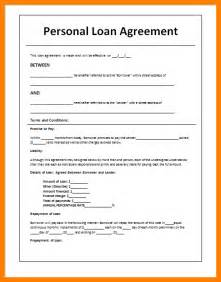 9 how to write up a contract for payment land scaping