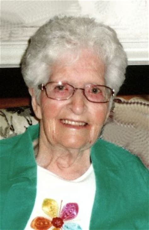 nellie stender obituary maquoketa iowa