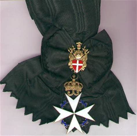 the knights of the order of saint john their london medal medaille orders decorations and medals of the