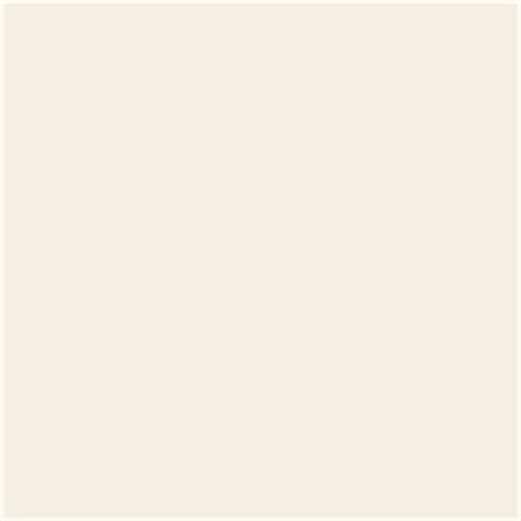 1000 images about paint colors whites on white paint colors porter paints and