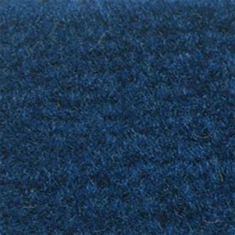 boat carpet knoxville tn carpet