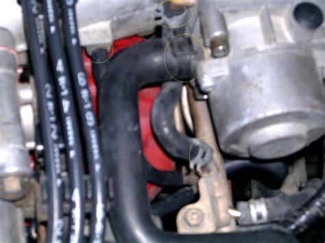 nissan maxima fuel injector change tutorial html autos post nissan maxima fuel injector change tutorial autos post
