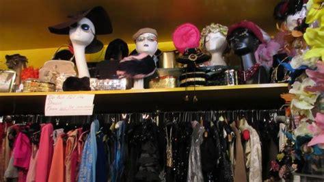 blackout ii shopping visitlondon