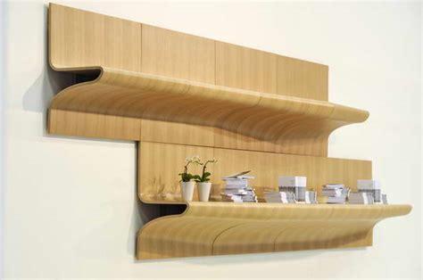 intelligent furniture the modern working world the intelligent organisation of