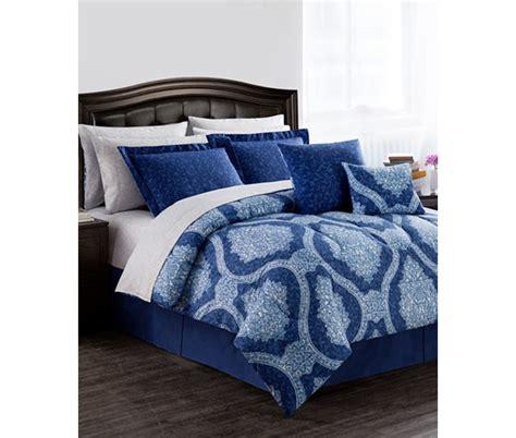 macy s comforter sets on sale macy s friends family sale great deals on pyrex