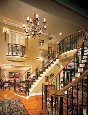 design your own home toll brothers the balcony brother and design your own home on pinterest