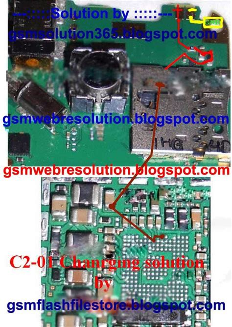 nokia c2 supported themes nokia c2 01 charger not supported problem 100 solution
