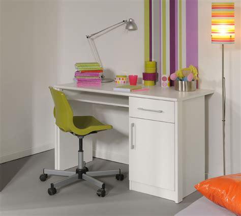 bureaux de chambre bureau blanc mont blanc secret de chambre