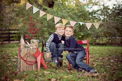 glimpse at the first holiday mini sessions nashville