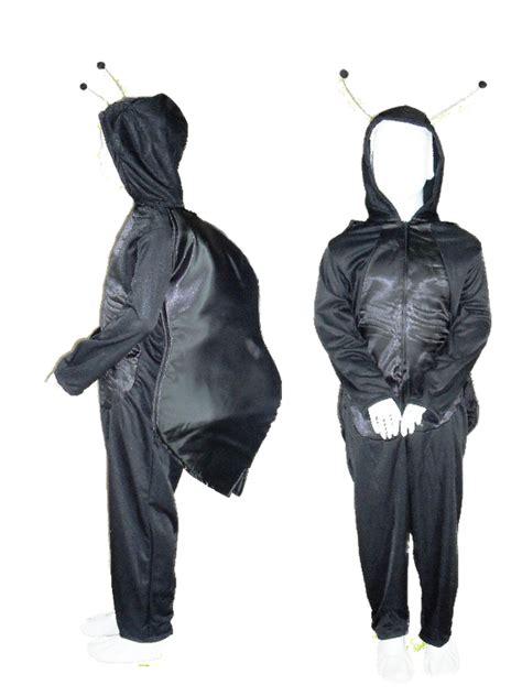 disfraz de hormigas disfraz hormiga choco choco disfraces