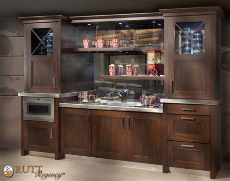 modern craftsman entertainment bar modern home theater