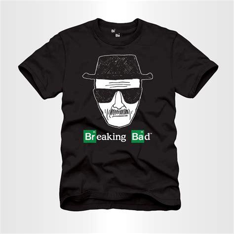 Tshirt Heisenberg gallery for gt breaking bad heisenberg shirt