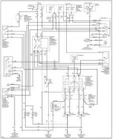 saab ng900 wiring diagram ng900 saab free wiring diagrams