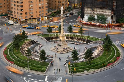 Landscape Architecture License New York Asla Your Path To Landscape Architecture