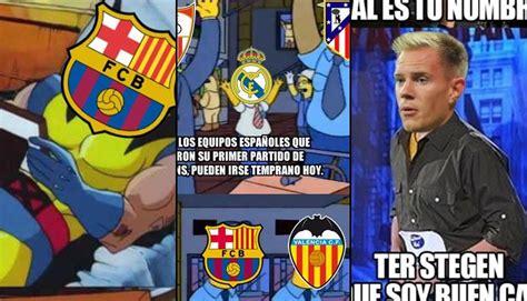 Chions League Memes - chions league memes 28 images league of legend memes