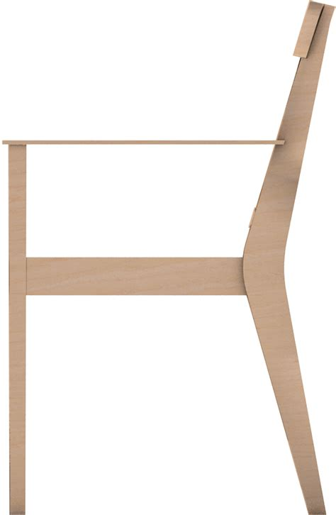 chaise ingolf right with chaise ingolf ikea