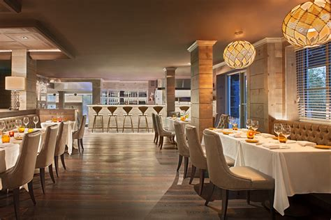 restaurants with rooms in miami south luxury hotels kaskades south