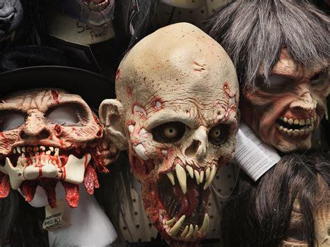 imagenes de halloween mascaras im 225 genes de halloween para descargarim 225 genes para descargar