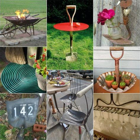 junk genius stylish ways to repurpose everyday objects with 80 projects and ideas books 1000 images about gardeming on gardens yard