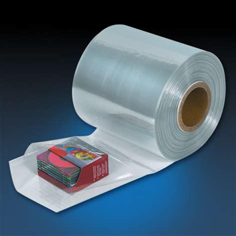 heat shrink wrap tubing bee packaging 719 344 8144