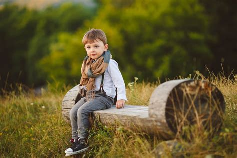boys bench jeans boy girl wallpapers full hd wallpaper search adanih com