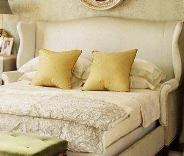 25 best ideas about king headboard on king size headboard king bed headboard and