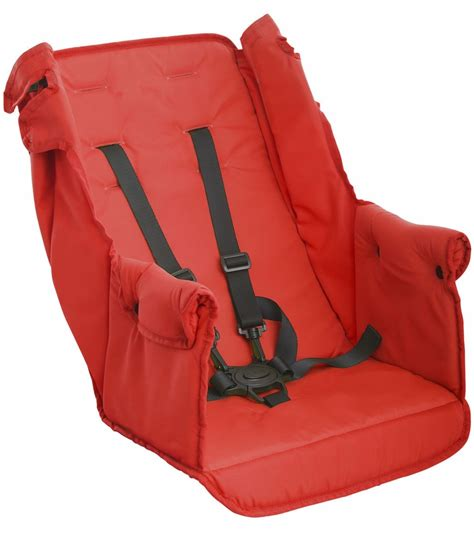 joovy caboose rear seat uk joovy caboose rear seat
