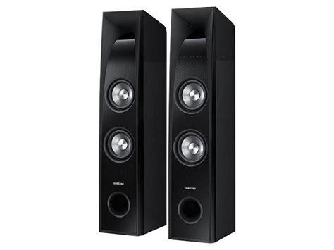 attractive computer speakers 100 attractive computer speakers top 20 loudest