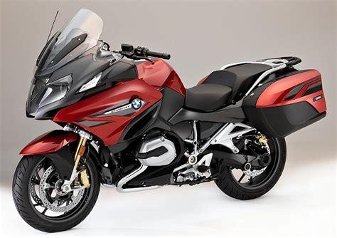 bmw k 1200 rt bmw r 1200 rt 2018 fiche moto motoplanete