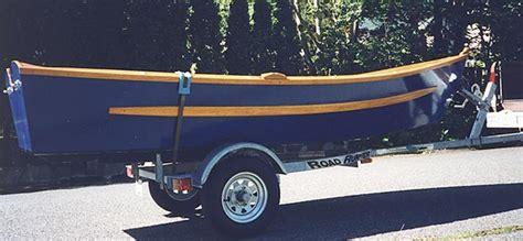 ken swan boats archive ken swan boat plans feralda